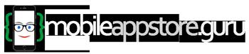 Mobile App Store Gurus